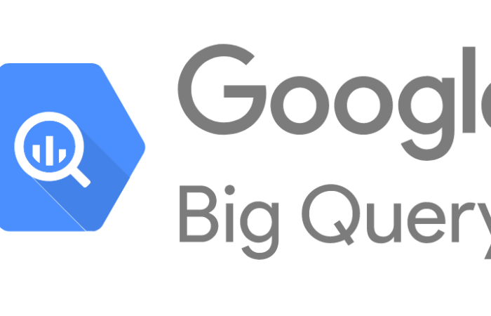Materialized View in Google BigQuery