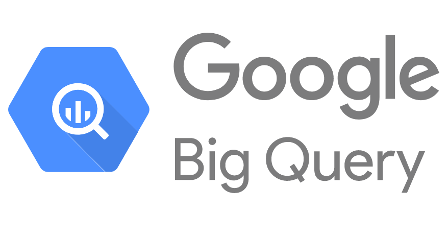Materialized View in Google BigQuery 47Billion